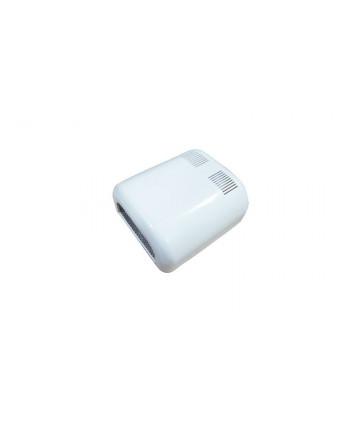 Lámpara Uva WKM008