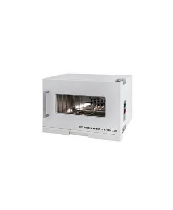 Calentador toallas Warmex