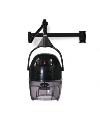 Secador casco Honda 3v