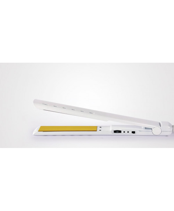 Plancha Creative Iron de Perfect Beauty