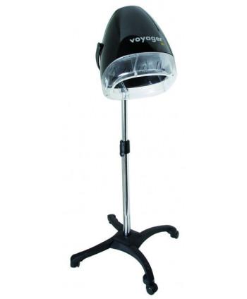 Secador de casco Voyager de Codisarpel