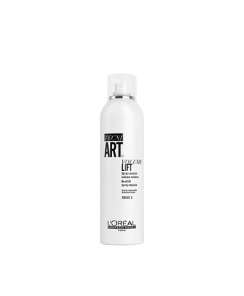 Volume Lift Tecni Art L'Oreal
