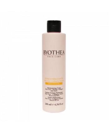 Tónico hidratante Byothea