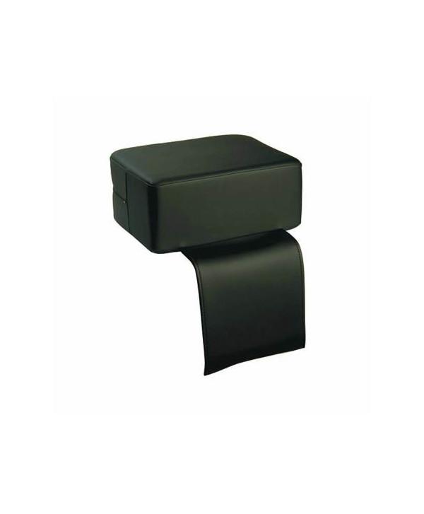 Puff Dado negro Perfect Beauty