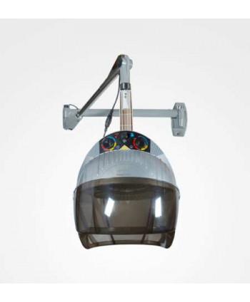 Secador casco aéreo Aure Perfect Beauty