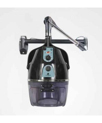Secador casco aéreo Ionic de Perfect Beauty