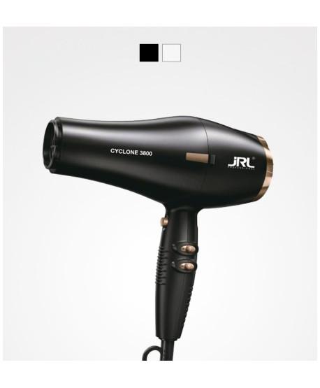 Secador JRL Cyclone 3800