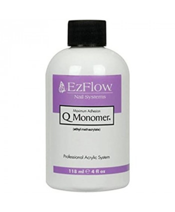 Líquido QMonomer de EzFlow