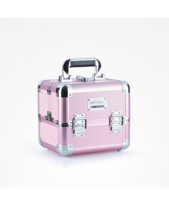 Maletín Mpro 08 Pink Perfect Beauty