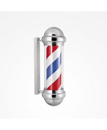 Barber Pole Lys 72 Perfect Beauty