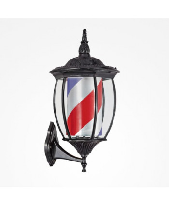 Barber Pole London Perfect Beauty