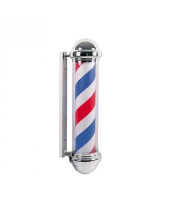 Poste barbero Barber Pole Lys Perfect Beauty