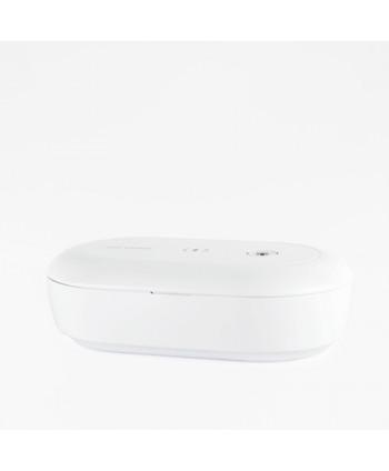 Esterilizador L03 carga móvil Perfect Beauty