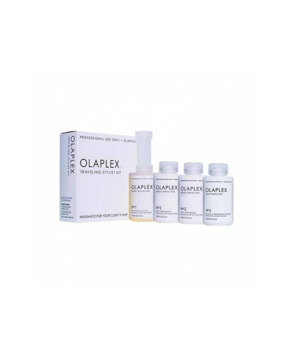 Pack Olaplex Travelling