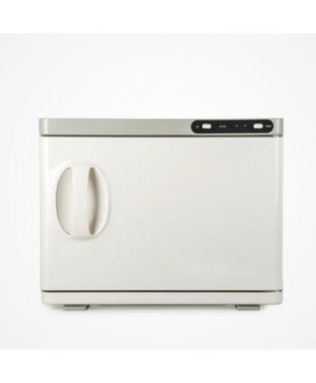 Calentador toallas Warmer Perfect Beauty