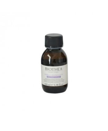Aceite lipodrenante Byothea