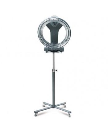 Lámpara Cuarzo Accelerator