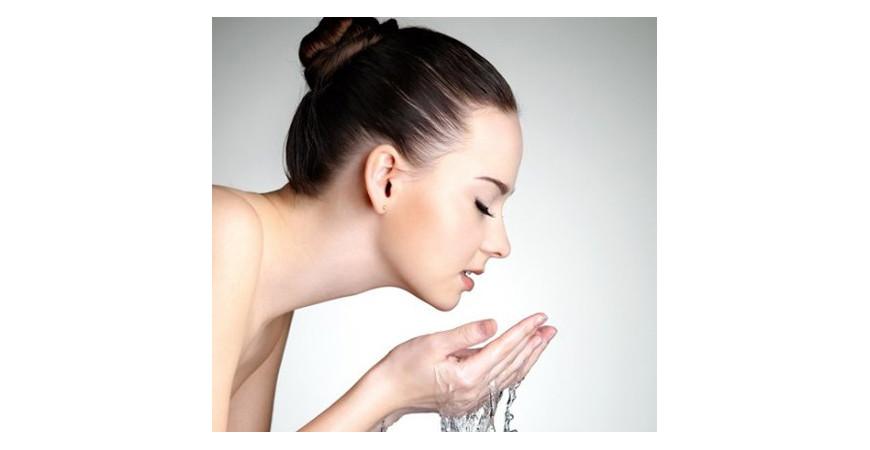 Piel - Cuida tu cara y cuerpo - SaforCosmetics