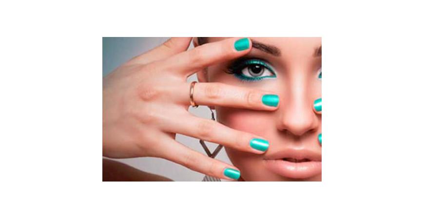 Uñas y maquillaje - Esmaltes, accesorios y aparatos - SaforCosmetics