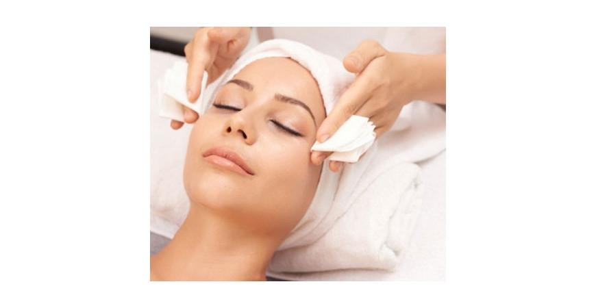Cuidado Facial - Piel - SaforCosmetics