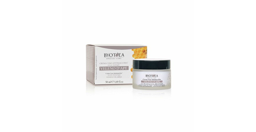 Productos Antimanchas -  Cuidado Facial - SaforCosmetics