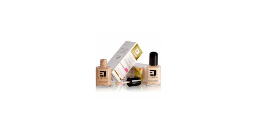 Maquillaje - saforcosmetics.es