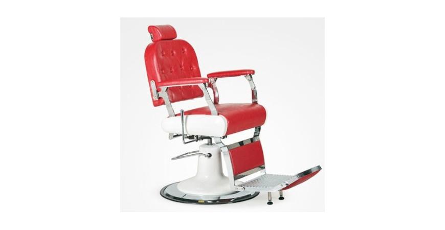 Mobiliario barbería - saforcosmetics.es