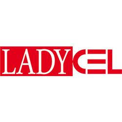Lady Cel